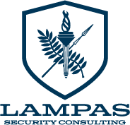 Lampas Security Consulting